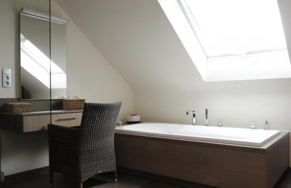 Keuken en interieur Jongen Sint-Truiden: Badkamer | Keukens Jongen